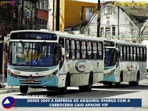 DSCF4787