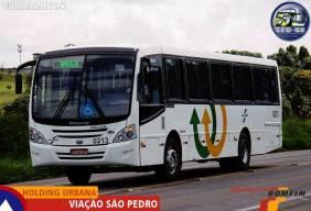 SÃO PEDRO 2