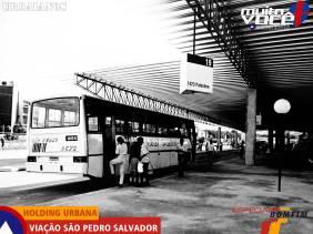 SÃO PEDRO SALVADOR 1