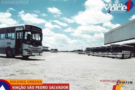 SÃO PEDRO SALVADOR 2