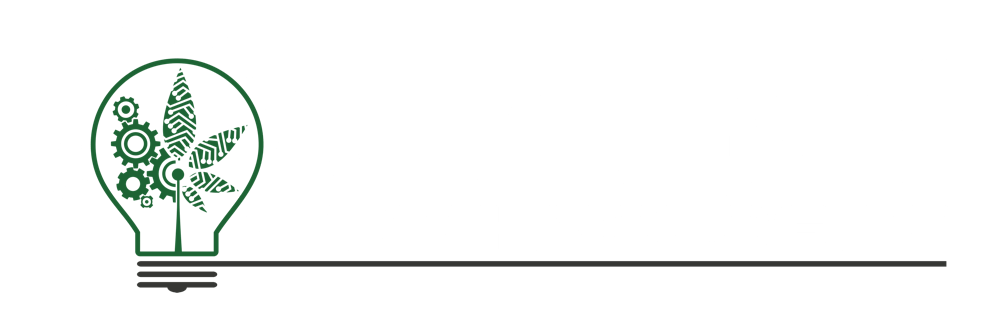 Urbal Technologies