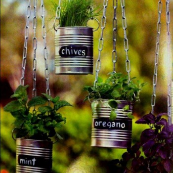 6-Projects-that-Use-Recycled-Materials-for-Your-Garden5-350x350