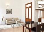 1.living-room