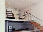 8b.Stairs-to-Loft