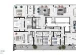 penthouse 5 dorm 701