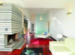 Uruguay-Montevideo-Casa-Arquitectura-del-vidreo-Estudio-arquitectos-10