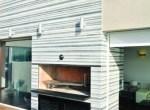 Uruguay-Montevideo-Casa-Arquitectura-del-vidreo-Estudio-arquitectos-15