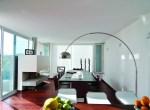 Uruguay-Montevideo-Casa-Arquitectura-del-vidreo-Estudio-arquitectos-17