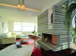 Uruguay-Montevideo-Casa-Arquitectura-del-vidreo-Estudio-arquitectos-20