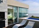 Uruguay-Montevideo-Casa-Arquitectura-del-vidreo-Estudio-arquitectos-22