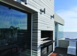 Uruguay-Montevideo-Casa-Arquitectura-del-vidreo-Estudio-arquitectos-27