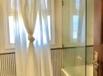 bathtube-scaled