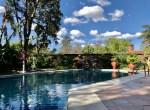 pool-scaled