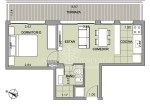 web pic floor plan