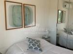 Furnished Ap 2ndbedroom5