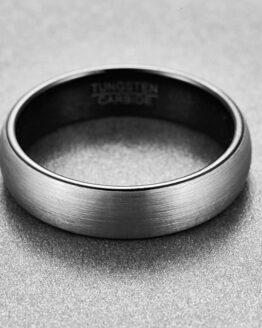 urban rings nos anneaux votre