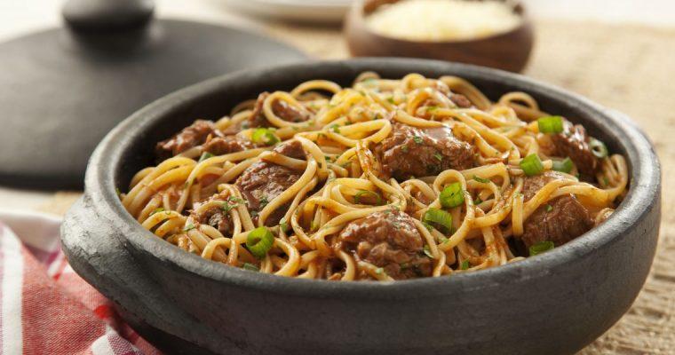 Acabaram-se as desculpas – 3 sugestões para comer bem!