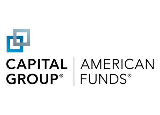 Capital Group American Funds
