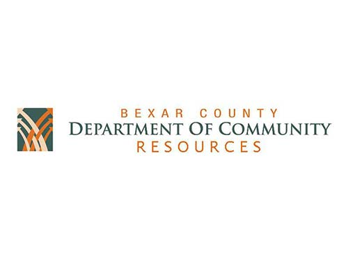 Bexar County Department of Community Resources