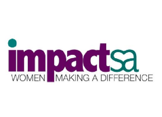 Impact SA