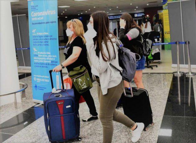 Expectativa en el turismo: ¿Vuelve el plan Previaje?