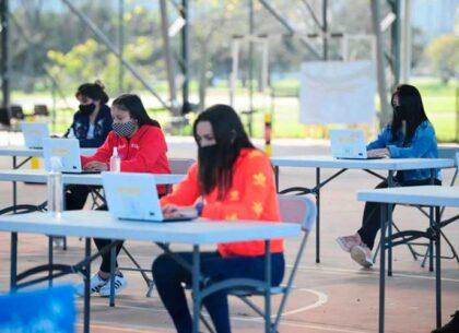 En 4000 escuelas de la provincia de Buenos Aires habrá presencialidad plena, 4 horas por día