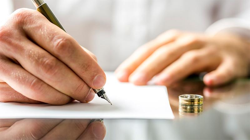 [COLUMNA] Del derecho y del revés de Ornela Scarano:  Pactos convivenciales y convenciones matrimoniales
