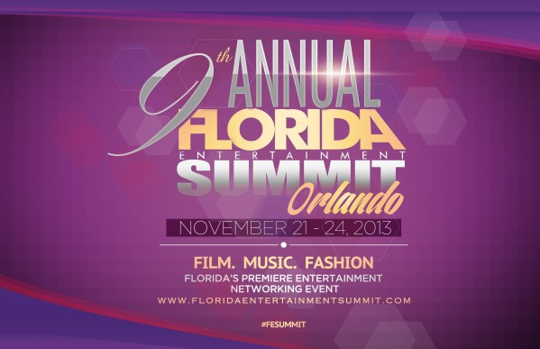 9th-Annual-FESummit