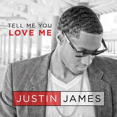 Justin James - TMYLM (Web)