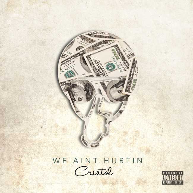 We Aint Hurtin (Cover)