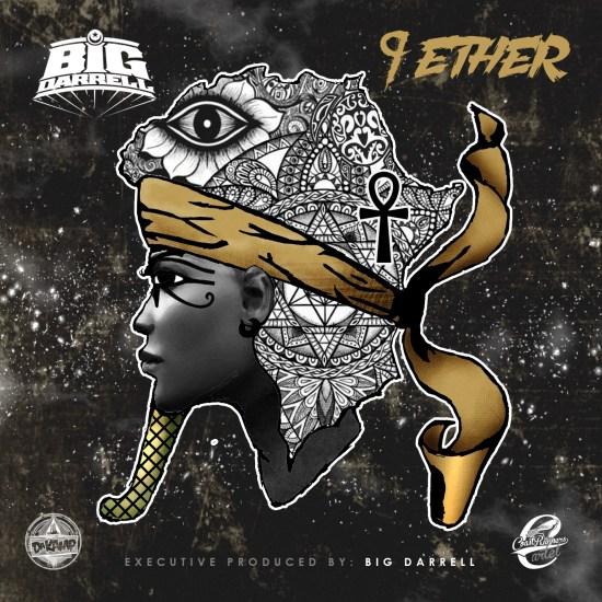 Big Darrell - 9 Ether