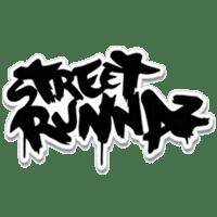 Street Runnaz