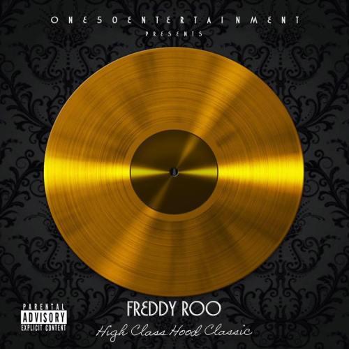 FreddyRoo-HoodClassic