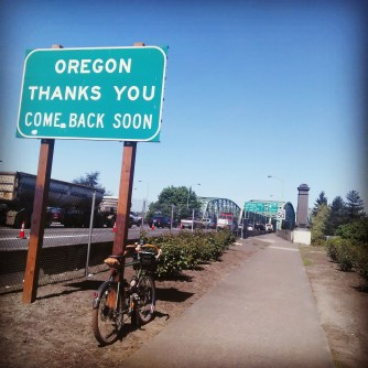 dont-worry-oregon-ill-soon-grow-weary-of-paying-sales-tax-in-washington-and-ill-return--_25925319054_o