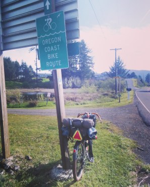 following-the-oregon-coast-bike-route_25657184844_o