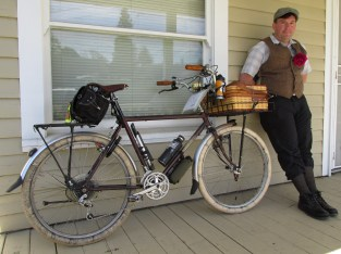 pre-ride-self-portrait_26237653630_o