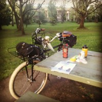 see-its-adventure-cyclist-not-the-daily-news-adventurecycling_26046433730_o