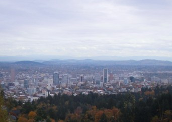 the-view-of-portland-from-pittock-mansion-yesterday-pittockmansion-pdx-portland_30554479966_o