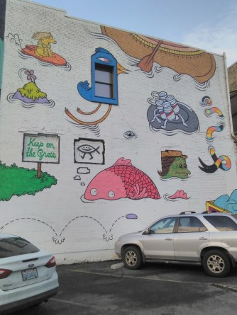 theyre-definitely-stepping-up-the-mural-game-in-downtown-vancouver-wa-vancouverwamurals_31107887704_o