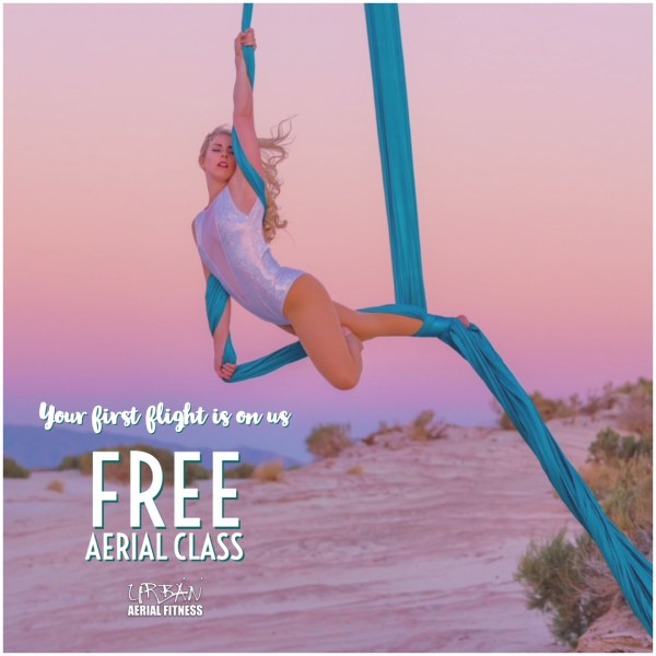 free_aerial_class_04