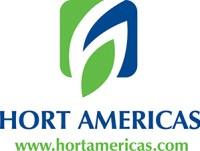 Hort-Americas-LOGO
