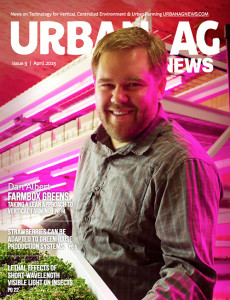 Urban-ag-news-Issue-9-cover