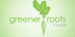 Greener Roots Farm