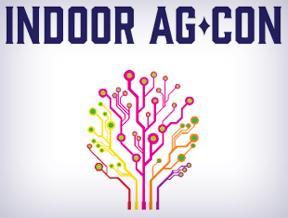 Indoor Ag Con