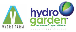 hydrogarden-vydro-farm