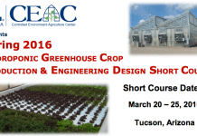 University-of-arizona-greenhouse-course
