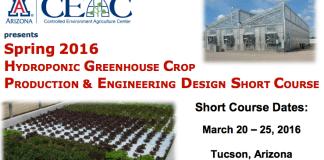 University-of-arizona-greenhouse-course