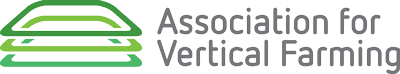 Association for Vertical Farming logo
