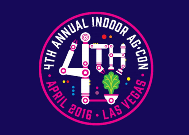 Indoor-ag-con-2016