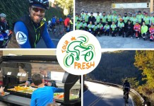Urban-ag-news-tour-de-fresh-2016